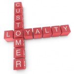 Measuring Customer Effort a true reflection of customer loyalty