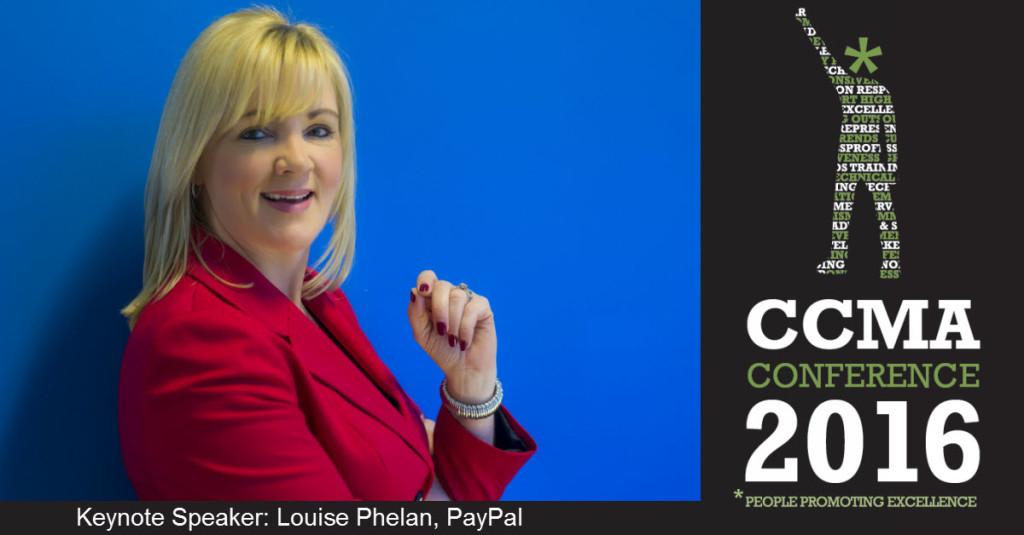 louise-phelan-keynote-speaker