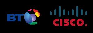 Joint-comms-outline-CS5_BT_CISCO_2018