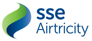 SSE_airtricity