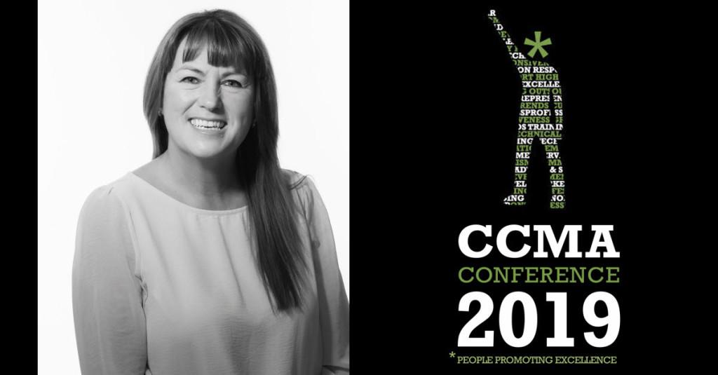 2019 CCMA CX Leadership Summit