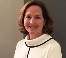 Kathy O'Mahony