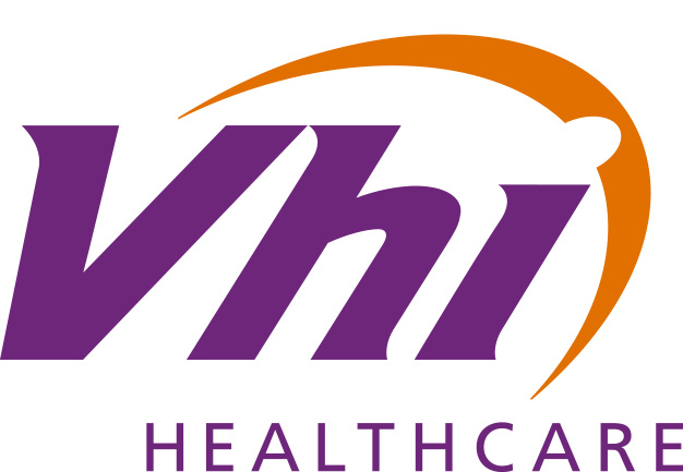 CCMA Sponsor Webinar - Vhi Healthcare - Looking After You - The Importance of Emotional Wellbeing - Dr Ui May Tan Health & Wellbeing Clinical Lead Vhi