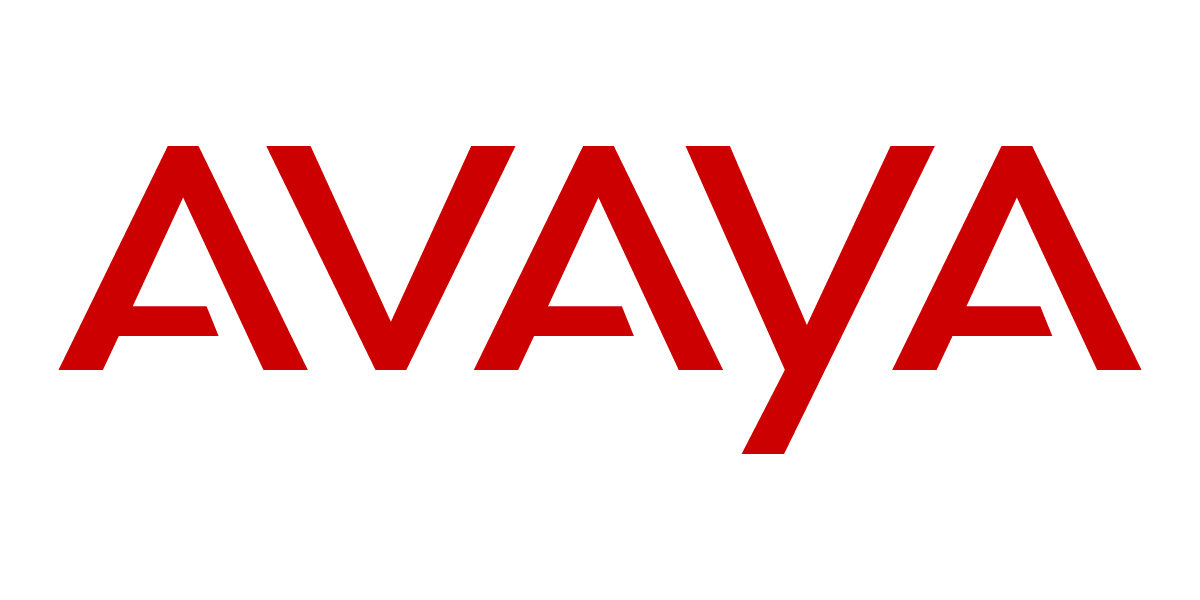 CCMA Sponsor Webinar - Avaya - CX and EX: Two Sides of the Same Coin