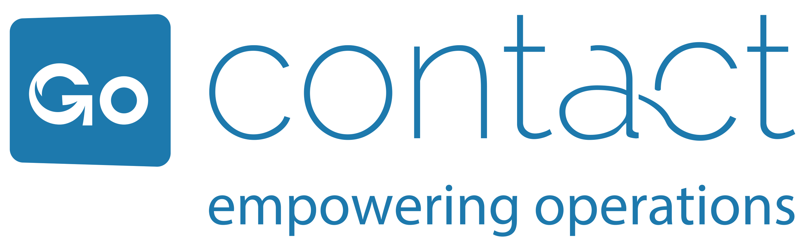 CCMA Sponsor Webinar - GoContact - How COVID accelerated Contact Centre Business Transformation - The Portuguese view by ManpowerTBO