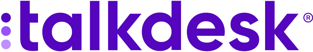 CCMA Sponsor Event - Talkdesk - How AI is Delivering a New Generation of CX Analytics