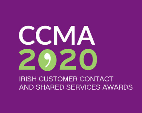 2020 CCMA Ireland Awards Streamed live from Virgin Studios