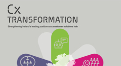 2019 IDA CX Transformation