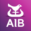CCMA Members Forum - AIB - Putting the Social back into Social Media