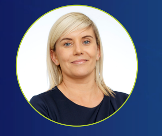 CCMA Community Chat - Webinar - Ashling Williamson - Head of Service - Sky Ireland