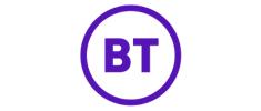 CCMA - BT - Sponsor Webinar - The Autonomous Customer 2021: Cloudy with a chance of AI - Dr. Nicola Millard