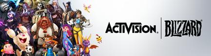CCMA Member Forum - Blizzard Entertainment – Preparing Your Workforce for Future Opportunities.