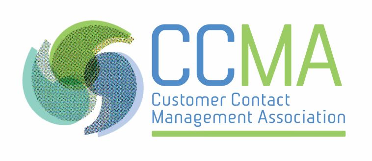 CCMA Ireland Ltd AGM 2019