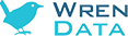 CCMA Sponsor Event - Wren Data - Move the Dial on Employee Engagement with Gamification - Dublin