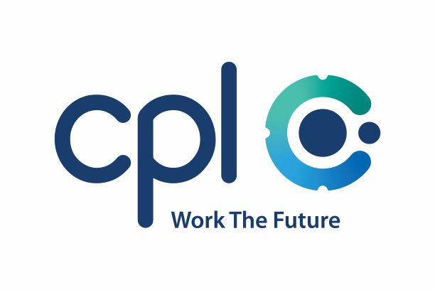 CCMA - Ask the Expert - Barry Winkless Head of Cpl's The Future of Work Institute - The Future of Work: Mindsets & Meta Trends you need to know