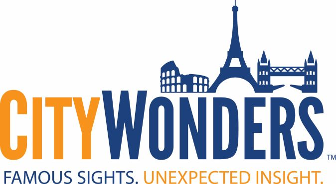 City Wonders