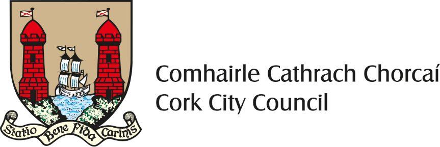 Cork City Council
