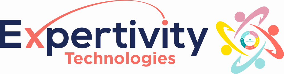 CCMA Sponsor Webinar - Expertivity Technologies - From Contact Centre to Solution Centre  How to Get there in 25 minutes!