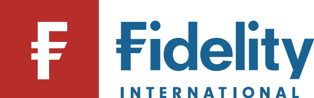 CCMA Members Forum - Fidelity International - Preparing for the Unexpected - Fidelity's Response to Covid