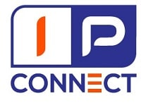 IP Connect