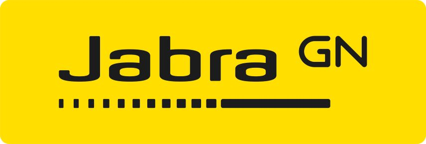 CCMA Sponsor Webinar - Jabra - How to provide great Customer Experiences using data