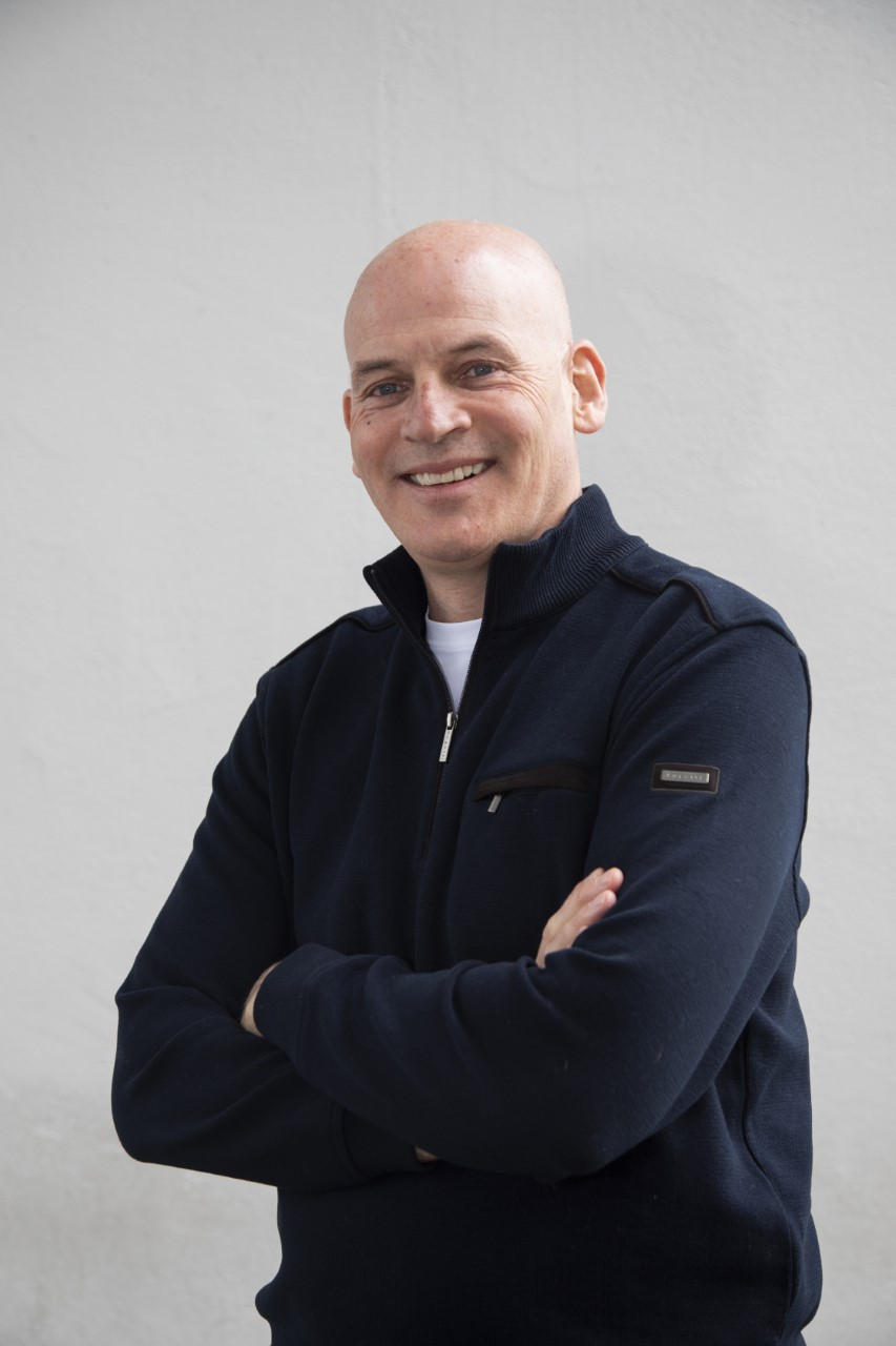 CCMA Ask the Expert - John Riordan Director of Support Shopify - One Year On Lessons Learned…. A Discussion