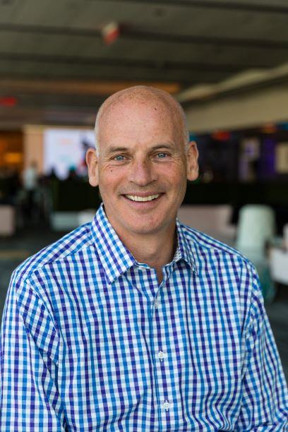 CCMA Community Chat - Webinar - Ask the Expert - John Riordan, Director of Support, Shopify.