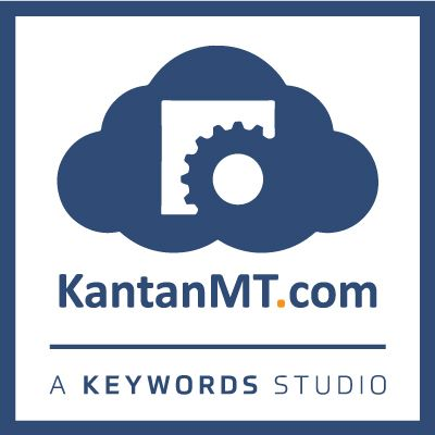 CCMA Sponsor Webinar - KantanMT - Putting Your Customer First, Can AI Help? An Expert discussion.