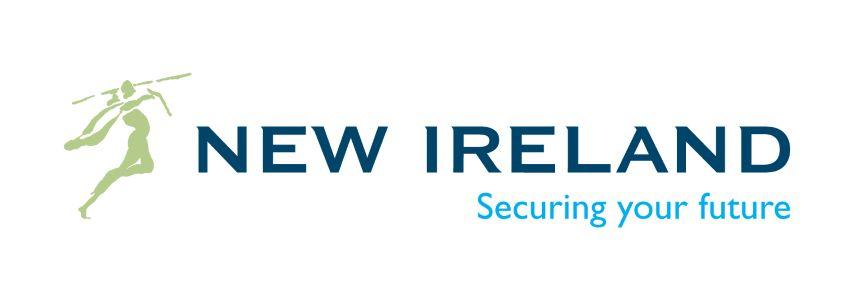 CCMA Members Forum – New Ireland Assurance – Thriving Through Change