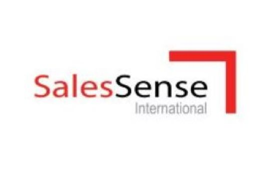 SalesSense International