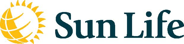 CCMA Member Forum - Sun Life Service Desk's Shift Left Strategy