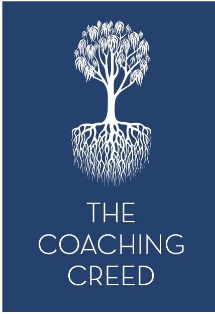 CCMA Leadership Development Workshops - The Coaching Creed - Leading a Hybrid Team