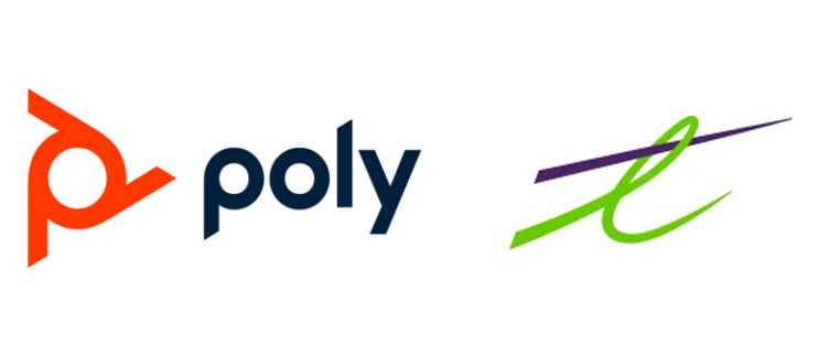 CCMA Sponsor Webinar - Poly - What are the best Channels for Customer Service during the Covid-19 Pandemic?