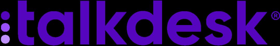 CCMA Sponsor Event - Talkdesk - Can next-gen AI voice assistants drive more inclusive customer service?